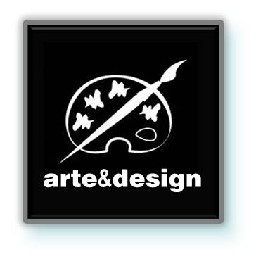 arte e design industriale